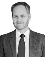 Jan Hofmeyr